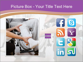 0000077265 PowerPoint Templates - Slide 21