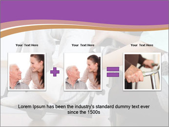 0000077265 PowerPoint Template - Slide 22