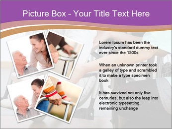0000077265 PowerPoint Templates - Slide 23