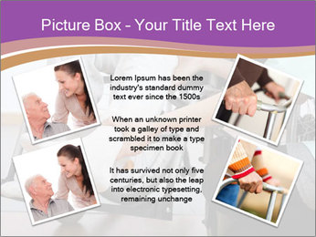 0000077265 PowerPoint Templates - Slide 24