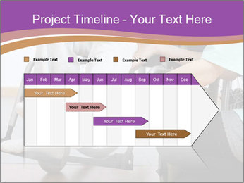 0000077265 PowerPoint Templates - Slide 25