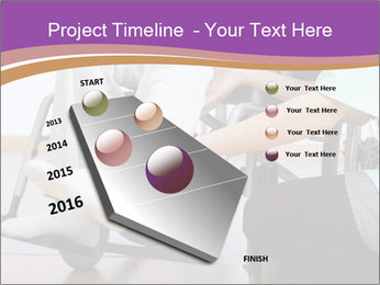 0000077265 PowerPoint Templates - Slide 26