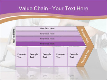 0000077265 PowerPoint Templates - Slide 27