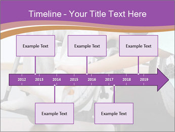 0000077265 PowerPoint Templates - Slide 28