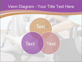 0000077265 PowerPoint Templates - Slide 33