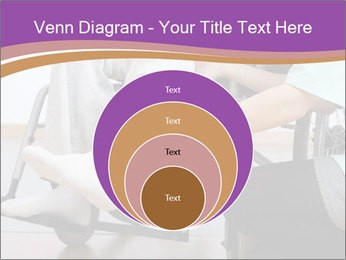0000077265 PowerPoint Template - Slide 34