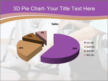 0000077265 PowerPoint Templates - Slide 35