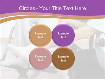 0000077265 PowerPoint Templates - Slide 38