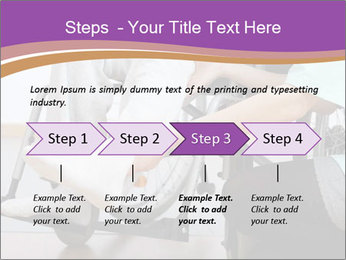 0000077265 PowerPoint Templates - Slide 4