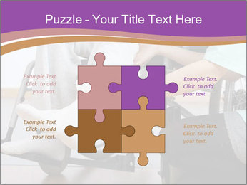 0000077265 PowerPoint Templates - Slide 43