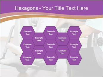 0000077265 PowerPoint Templates - Slide 44