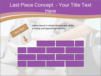 0000077265 PowerPoint Templates - Slide 46