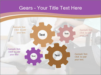 0000077265 PowerPoint Templates - Slide 47