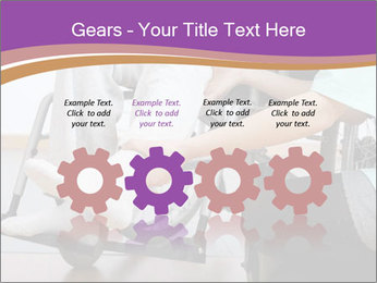 0000077265 PowerPoint Templates - Slide 48
