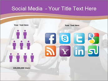 0000077265 PowerPoint Template - Slide 5