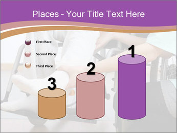 0000077265 PowerPoint Templates - Slide 65