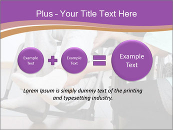 0000077265 PowerPoint Template - Slide 75