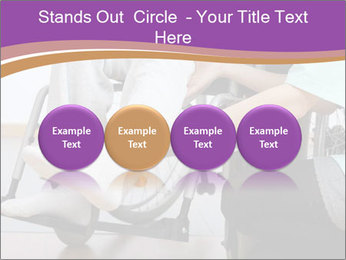0000077265 PowerPoint Templates - Slide 76