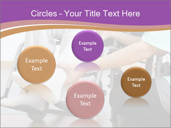 0000077265 PowerPoint Templates - Slide 77