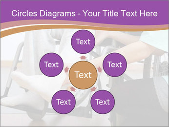 0000077265 PowerPoint Templates - Slide 78