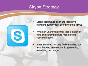 0000077265 PowerPoint Templates - Slide 8