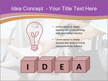0000077265 PowerPoint Template - Slide 80