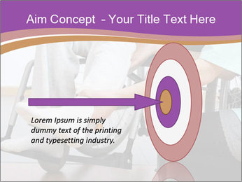 0000077265 PowerPoint Template - Slide 83