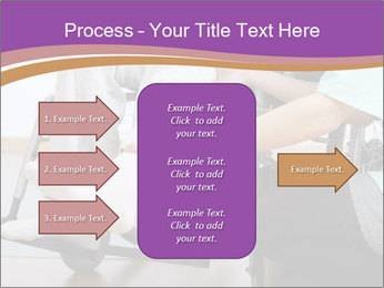 0000077265 PowerPoint Template - Slide 85