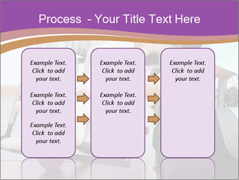 0000077265 PowerPoint Templates - Slide 86