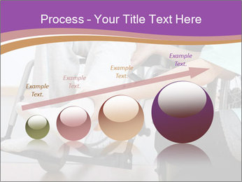 0000077265 PowerPoint Template - Slide 87