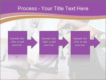0000077265 PowerPoint Template - Slide 88