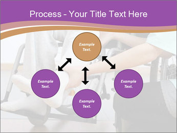 0000077265 PowerPoint Template - Slide 91