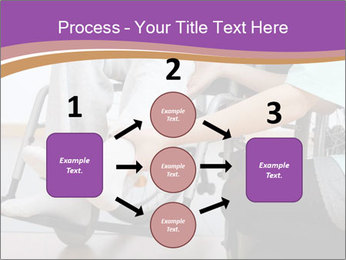 0000077265 PowerPoint Templates - Slide 92