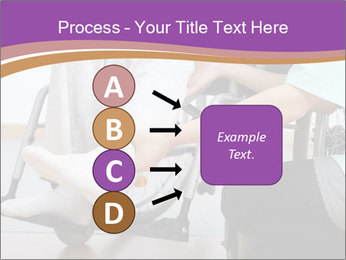 0000077265 PowerPoint Templates - Slide 94