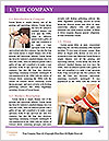 0000077265 Word Templates - Page 3