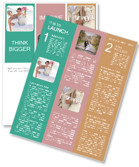 0000077266 Newsletter Templates