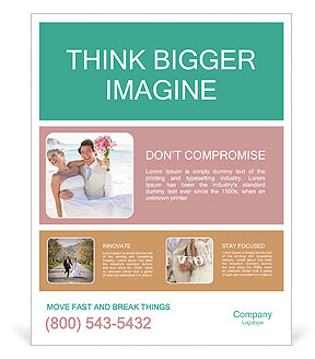 0000077266 Poster Template