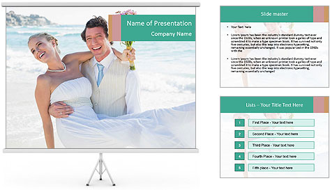 0000077266 PowerPoint Template