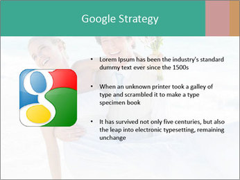 0000077266 PowerPoint Template - Slide 10
