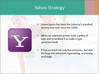 0000077266 PowerPoint Template - Slide 11