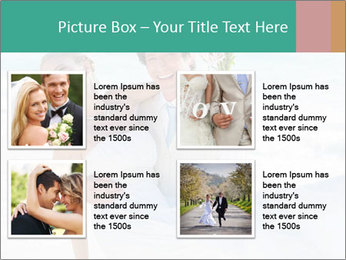 0000077266 PowerPoint Template - Slide 14