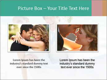0000077266 PowerPoint Template - Slide 18