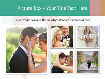 0000077266 PowerPoint Template - Slide 19
