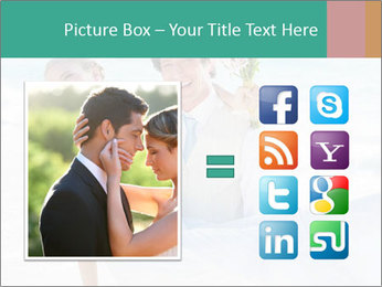 0000077266 PowerPoint Template - Slide 21