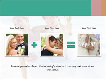 0000077266 PowerPoint Template - Slide 22