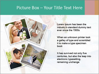 0000077266 PowerPoint Template - Slide 23