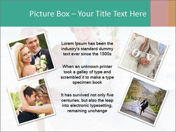 0000077266 PowerPoint Template - Slide 24