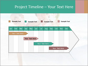 0000077266 PowerPoint Template - Slide 25