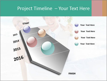 0000077266 PowerPoint Template - Slide 26