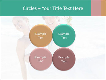 0000077266 PowerPoint Template - Slide 38
